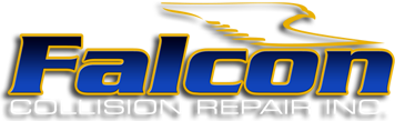 Falcon Collision Repair, Inc.